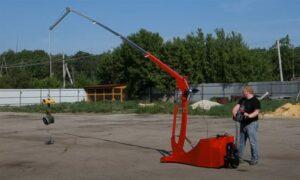 kran-kg-mp-e-2-1024x614